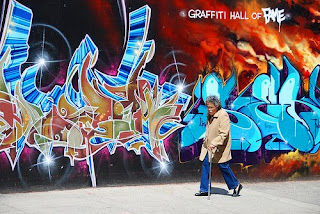 tagging alphabet sketches graffiti buble - graffiti full tagging,tagging graffiti alphabet,graffiti alphabet tag