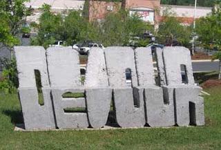 white buble graffiti letters fonts alphabet creator,white creator alphabet,white creator letters