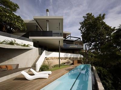 House Designs Australia on House Designs At Housephoenix  Exterior House Designs  Question 7