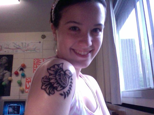 japanese half sleeve tattoos. japanese half sleeve tattoos. Japanese Half Sleeves Tattoos