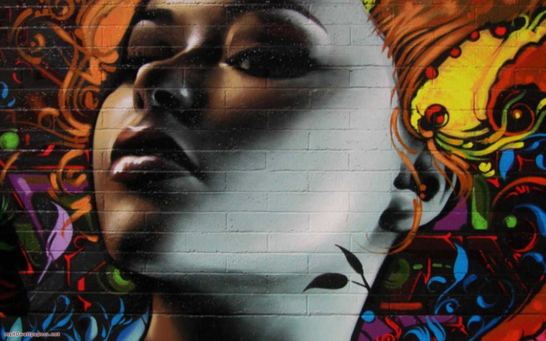http://2.bp.blogspot.com/_VezUbgtAF0c/TKkTAkHsUII/AAAAAAAADZY/K2yaL3MiaHY/s1600/Graffiti-girl-wallpaper.jpg