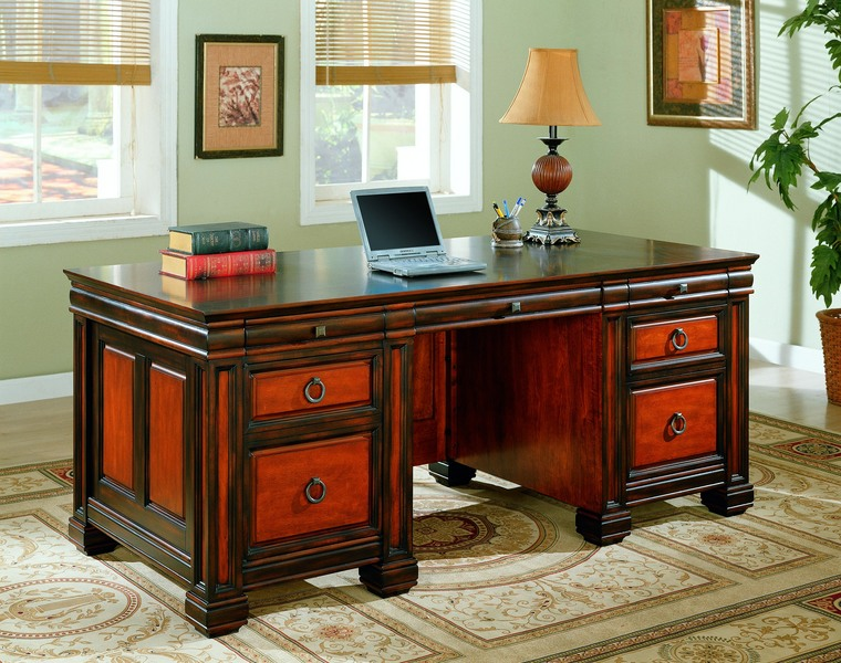 office desk. Home Offic Desk Design Ideas