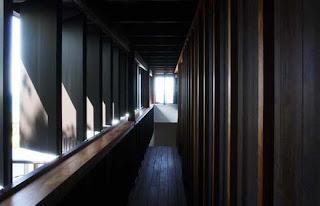 interior design ideas beach house