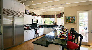 kitchen interior design pearl avenue