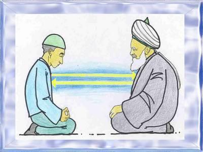 http://2.bp.blogspot.com/_Vf7pV7C-Vt0/TF7IAUZ0WuI/AAAAAAAABH4/8FUYCg4W8ys/s1600/nasihat.jpg