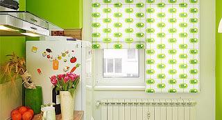 decoracion de habitaciones   decoracion cortinas   decoracion de salas