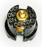 inductor01.jpg