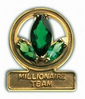 :.June 2010 We're The Millionare Team.: