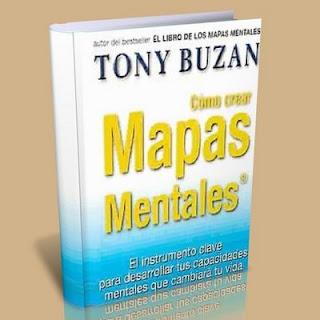 http://www.decidatriunfar.net/2011/05/como-crear-mapas-mentales-tony-buzan.html
