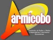 Armicobo
