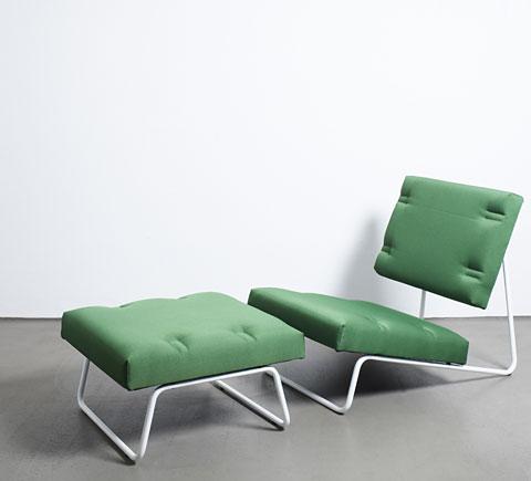 haussmith september 2010. Black Bedroom Furniture Sets. Home Design Ideas