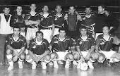DEPORTIVO ARMENIO (1995-96)