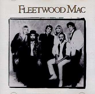 http://2.bp.blogspot.com/_VfVLiGO6gwQ/TJjWu_MoVGI/AAAAAAAACLQ/xHSf7d69B7g/s1600/Fleetwood-Mac-1969-1990-Sampler-22890.jpg