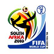 South Africa 2010 resmi sitesi için tıklayınız