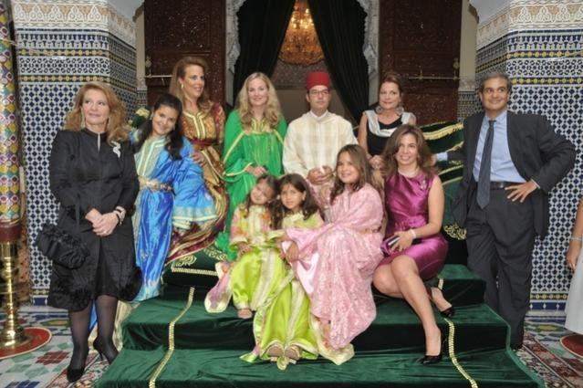 france espagne streaming alg rie serbie live en direct 2010 photos du mariage du prince. Black Bedroom Furniture Sets. Home Design Ideas