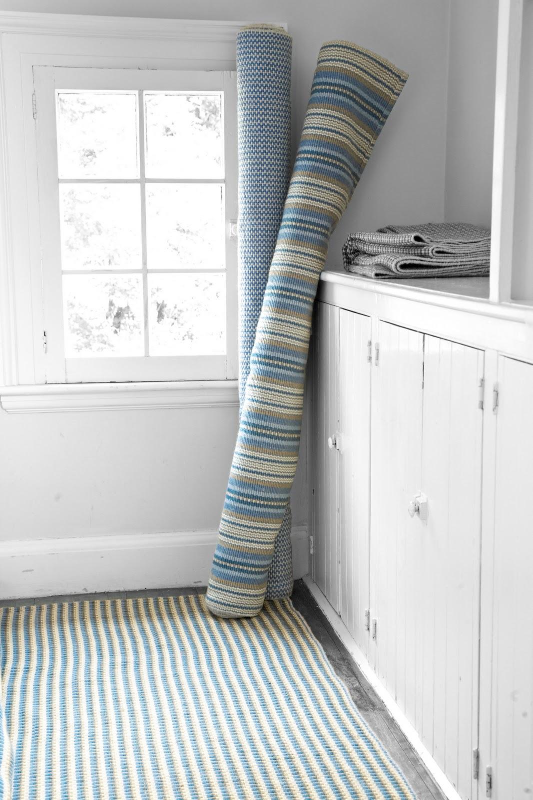 Dash albert rugs roselawnlutheran for Dash and albert blanket