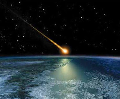 comet crash, comet crash earth, comet earth, comet speed, comet planet, comet mars