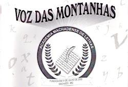 Academia Machadense de Letras