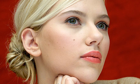 Scarlett Johansson Hairstyles Gallery, Long Hairstyle 2011, Hairstyle 2011, New Long Hairstyle 2011, Celebrity Long Hairstyles 2028