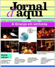 JORNAL D`AQUI