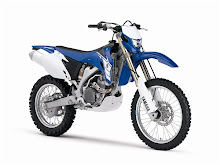 cross enduro 450