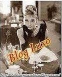 Blog: http://reflexo-da-alma.blogspto.com