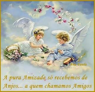 Presente da querida amiga Mary do blog http://meusamigosseusmimosmeusencantos.blogspot.com/