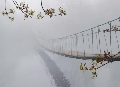 bridge-into-fog.jpg
