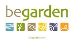 My Garden Designs