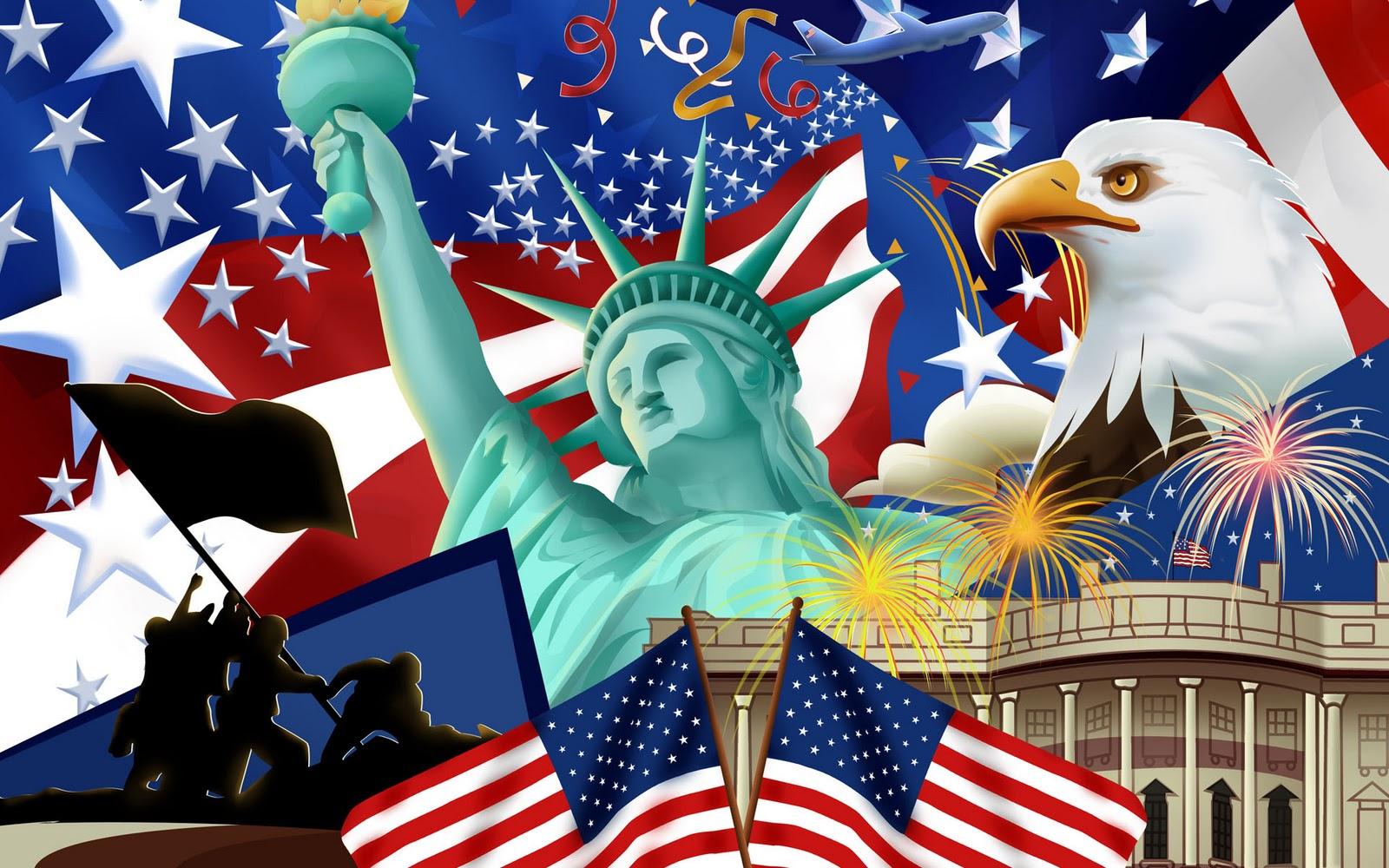 http://2.bp.blogspot.com/_VgTieCVIdyk/TO2pqrQs7xI/AAAAAAAAA9A/8Ip526gPdJE/s1600/american-flag-wallpapers_6121_1920x1200.jpg