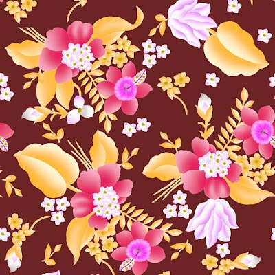 upholstery Fabric  designs