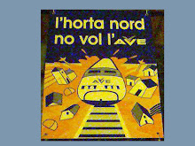 NO VOL L´AVE