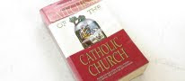 cultivar la fe