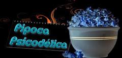 PROGRAMA PIPOCA PSICODÉLICA - AS MELHORES TRILHAS SONORAS DO CINEMA