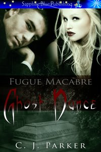 Fugue Macabre: Ghost Dance
