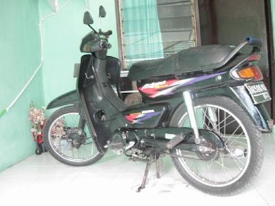 Download motor menjual berbagai macam kebutuhan sepeda motor dari
