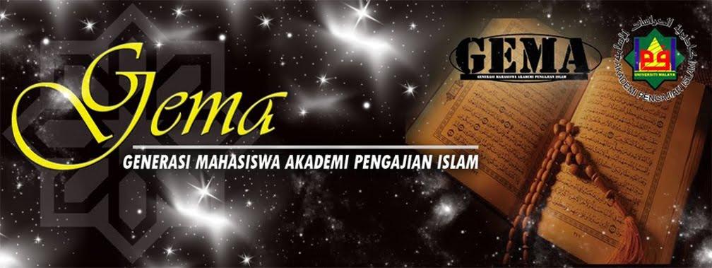 G.E.M.A