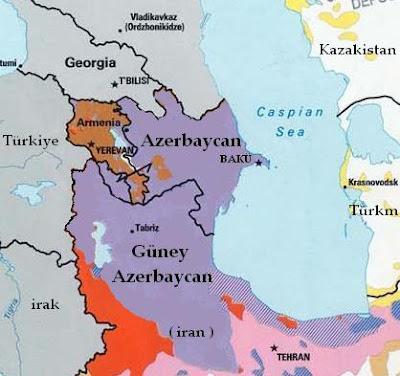 Azad azerbaycan canli yayim at askives, Azad azerbaycan canli yayim ...