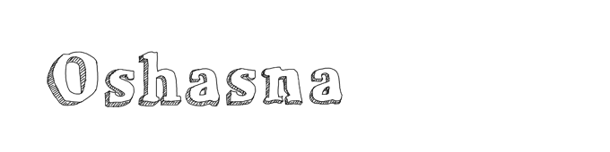 STREET STYLES | Oshasna | オシャスナ | オシャレ・スナップ・スケッチ
