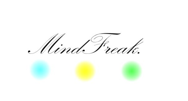 mindFREAK !