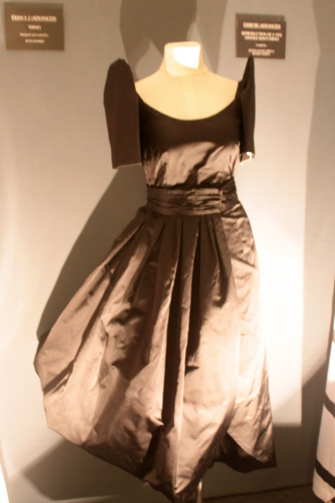 Pictures of Modern Filipiniana Dresses http://dcradio.org.uk/modern-filipiniana-dress