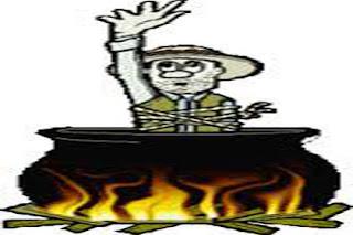 http://2.bp.blogspot.com/_VhD_KxoILLA/TVLK_ZzEPRI/AAAAAAAAC7o/1Rx-97nyj2c/s1600/%25CE%25BA%25CE%25B1%25CE%25B6%25CE%25B1%25CE%25BD%25CE%25B92.jpg