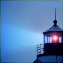 Trapdoor to Fiat Lux: Click on the lighthouse to return to main blog