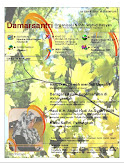 Edisi April 2009