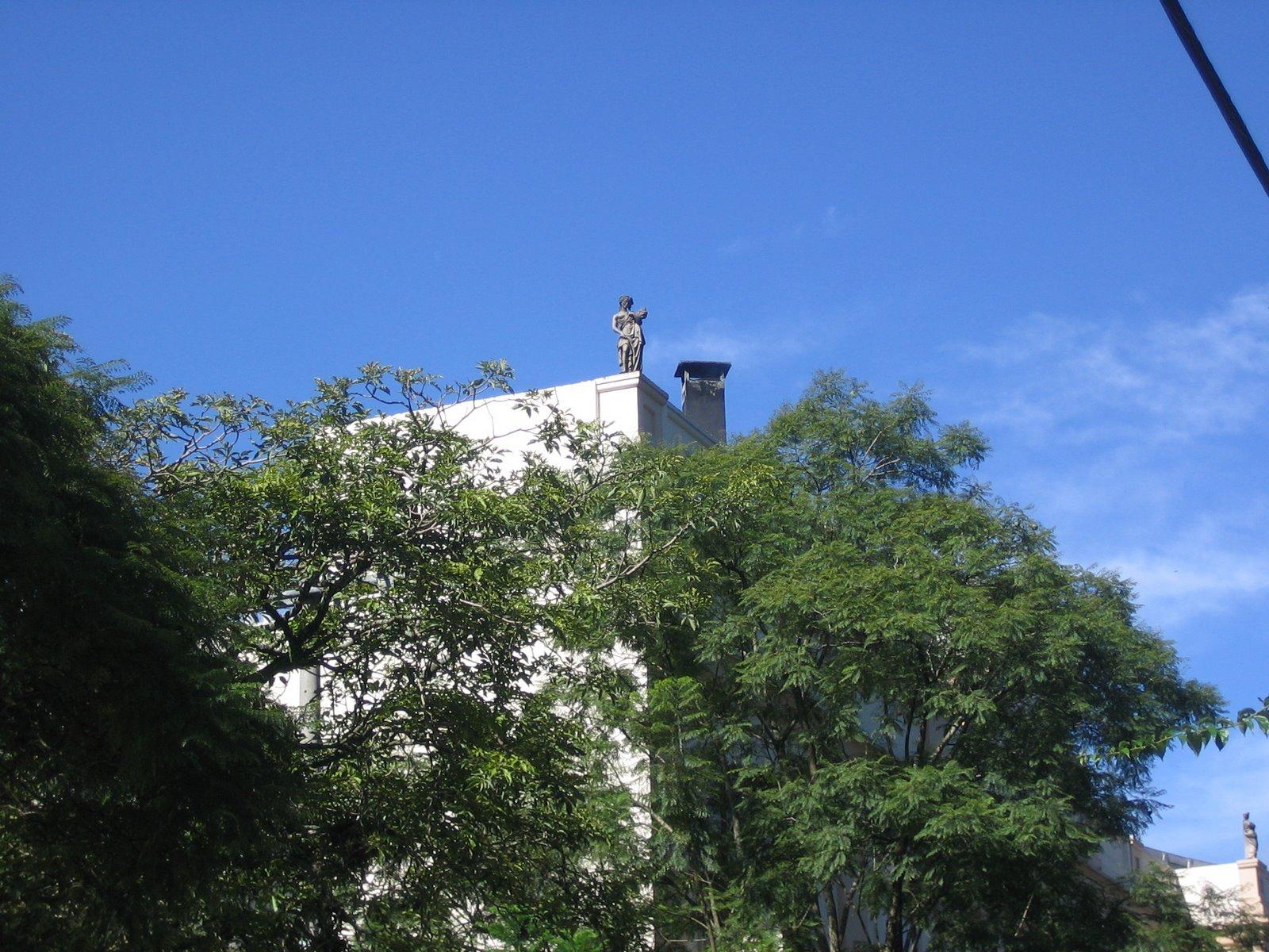 [Guatemala+10-2008+025.JPG]