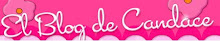 Visita ya el blog de Candace. CLIC EN LA IMAGEN!!! :D