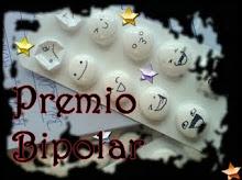 ***...Premio bipolar...***
