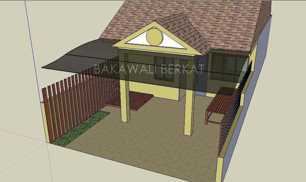 ubahsuai dapur ask home design