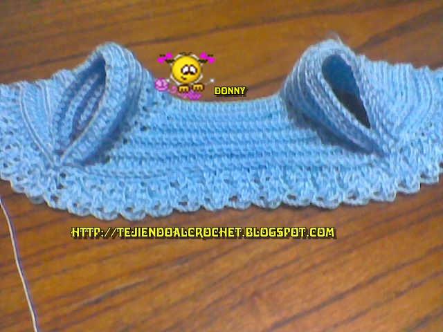 crochet fabric , CROCHET - GANCHILLO - PATRONES - GRAFICOS: August 2010