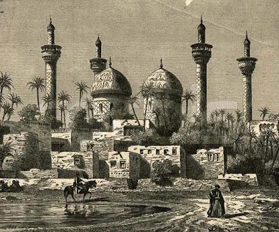 http://2.bp.blogspot.com/_VhpBcDwg5f8/Rf8F7w6dpsI/AAAAAAAAASA/yBBPgQpqOmg/s400/Bagdad-001.jpg